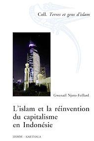 Téléchargez le livre :  L'islam et la réinvention du capitalisme en Indonésie
