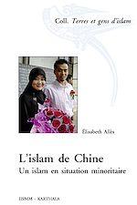 Téléchargez le livre :  L'islam de Chine