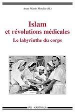 Download this eBook Islam et révolutions médicales