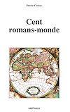 Télécharger le livre :  Cent romans-monde