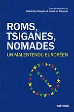 Download this eBook Roms, Tsiganes, Nomades