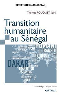 Téléchargez le livre :  Transition humanitaire au Sénégal