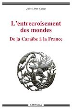 Download this eBook L'entrecroisement des mondes