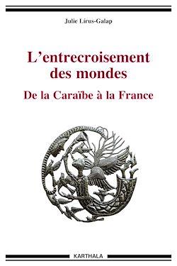Download the eBook: L'entrecroisement des mondes