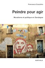 Download this eBook Peindre pour agir