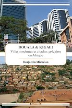 Download this eBook Douala & Kigali