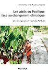 Télécharger le livre :  Les atolls du Pacifique face au changement climatique