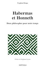 Download this eBook Habermas et Honneth