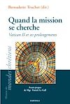 Télécharger le livre :  Quand la mission se cherche