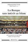 Télécharger le livre :  La Banque sans intérêt en Islam