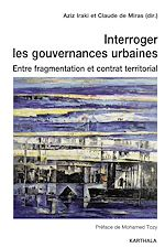 Download this eBook Interroger les gouvernances urbaines