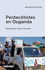 Download this eBook Pentecôtistes en Ouganda