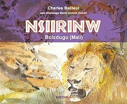 Download the eBook: Contes du Bélédougou (Mali)