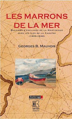 Download the eBook: Les Marrons de la mer