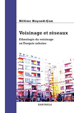 Download the eBook: Voisinage et réseaux