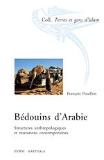 Download this eBook Bédouins d'Arabie