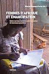 Télécharger le livre :  Femmes d'Afrique et émancipation