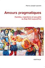 Download this eBook Amours pragmatiques