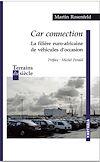 Télécharger le livre :  Car Connection