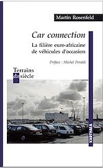 Download this eBook Car Connection