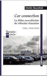 Téléchargez le livre :  Car Connection