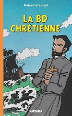 Download this eBook La BD chrétienne