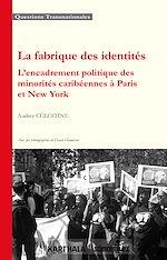 Download this eBook La fabrique des identités