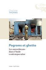 Download this eBook Pogroms et ghetto