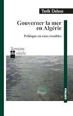 Download this eBook Gouverner la mer en Algérie