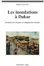 Téléchargez le livre :  Les inondations à Dakar
