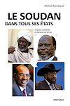 Télécharger le livre :  Le Soudan dans tous ses états
