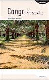 Télécharger le livre :  Congo Brazzaville