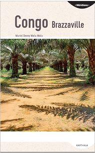 Téléchargez le livre :  Congo Brazzaville