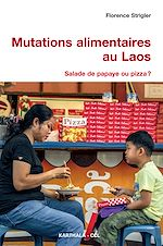 Download this eBook Mutations alimentaires au Laos