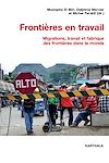 Télécharger le livre :  Frontières en travail