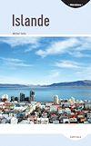 Télécharger le livre :  Islande