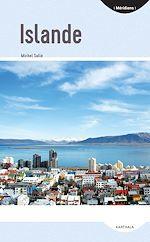 Download this eBook Islande