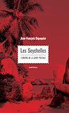 Télécharger le livre :  Les Seychelles