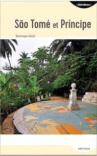 Téléchargez le livre :  São Tomé et Príncipe