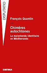 Download this eBook Chimères autochtones
