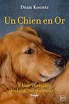 Télécharger le livre :  Un chien en or