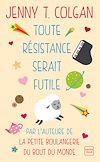 Télécharger le livre :  Toute résistance serait futile