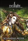 Télécharger le livre :  Saga Twilight T01 - Twilight Fascination 1