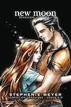 Télécharger le livre :  Saga Twilight T03 - New Moon, Tentation 1