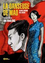 Téléchargez le livre :  La Danseuse de Mao