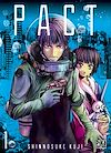 Pact T01 | Kuji, Shinnosuke