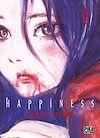 Télécharger le livre :  Happiness T01