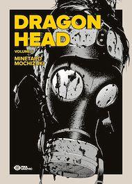 Téléchargez le livre :  Dragon Head T05