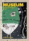 Télécharger le livre : Museum T01 - Edition grand format