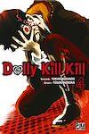 Dolly Kill Kill T04 | Nomura, Yûsuke